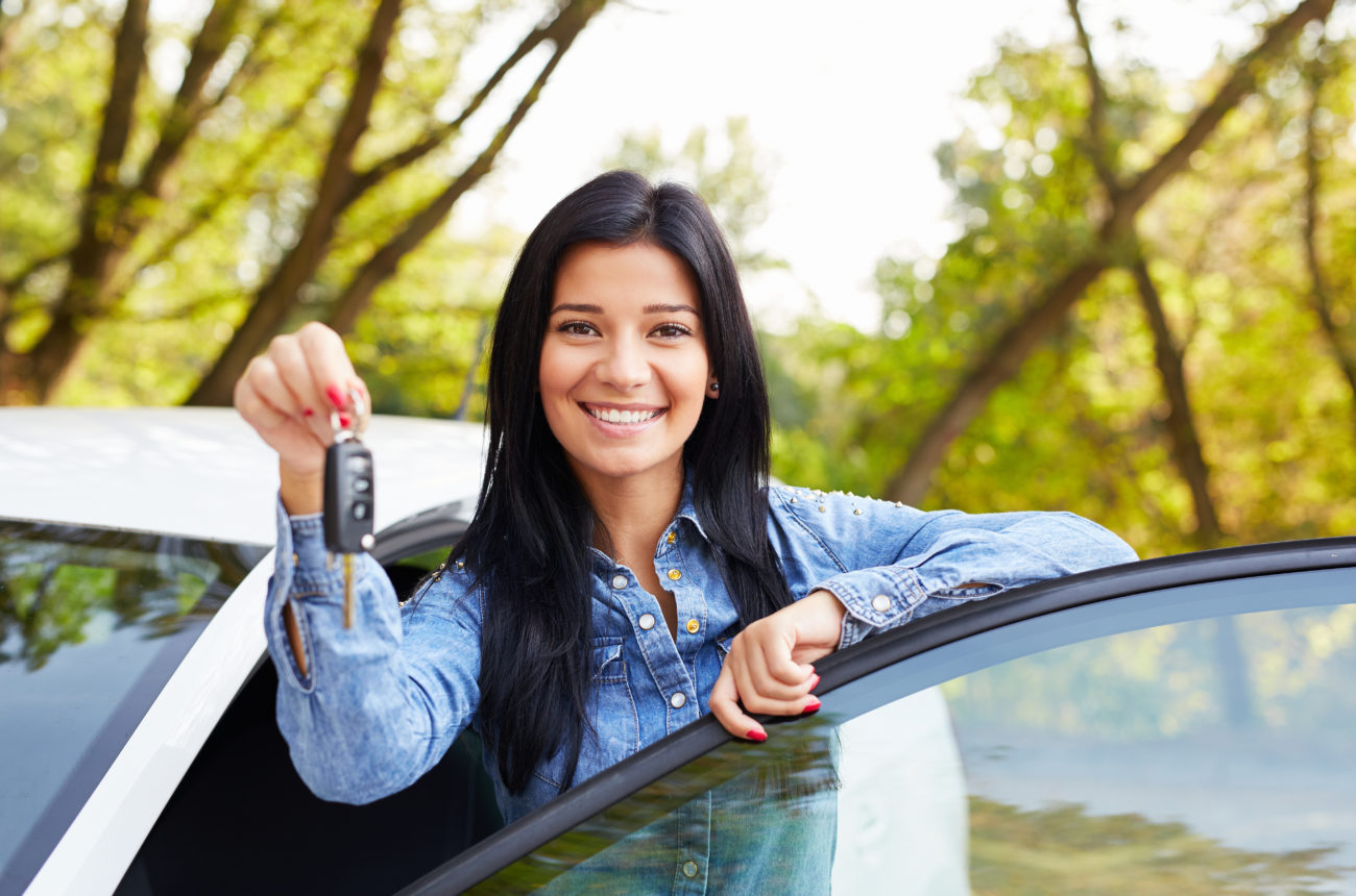 AUTO LOANS AND LEASES