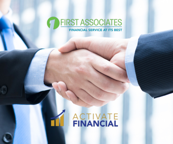 First Associates Announces the Launch of their Premier Third-Party Collections Company – Activate Financial
