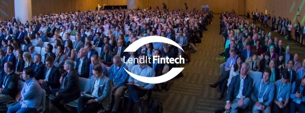 LendIt Fintech LAC 2019